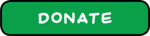 Donate_button_01